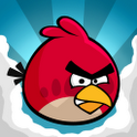 Angry Birds android app-thumbicon