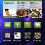 Evernote Android App review
