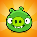 Bad Piggies android app-thumbicon