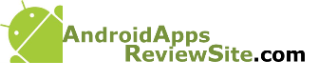 Android Apps Review Site : Android App Reviews