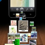 Wondershare PowerCam HD android app review