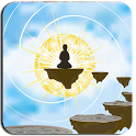 Meditations for a New Paradigm android app-thumbicon