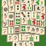 Solitaire Mahjong android app review