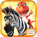 Wonder Zoo - Animal rescue ! android app
