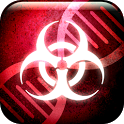 Plague Inc android app-thumbicon