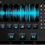 Voice PRO android app review