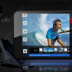 Action Studio Video Editor Pro android app review