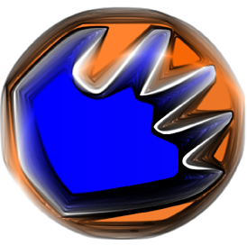 All In Your Hands android app-thumbicon