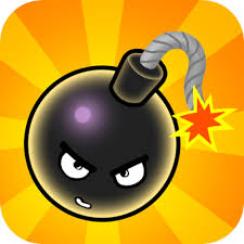 Boom Land android app-thumbicon