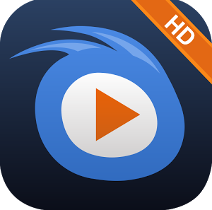 VidOn Player HD android app-thumbicon