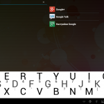KeyZag Keyboard android app review