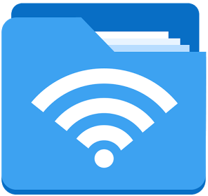 Web PC Suite android app-thumbicon