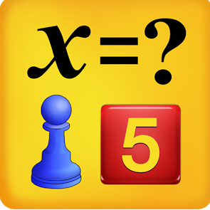Hands-On-Equations-1-android app-thumbicon