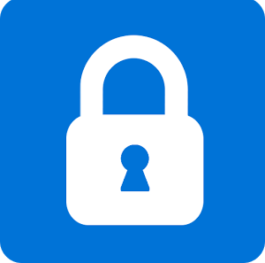 Super AppLock-android-app-thumbicon